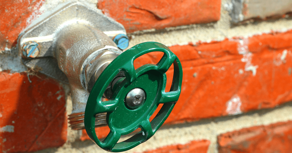 faucet relocation Service in Portland with 3 Mountains Plumbing