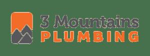 3 Mountains Plumbing®