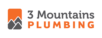 3 Mountains Plumbing